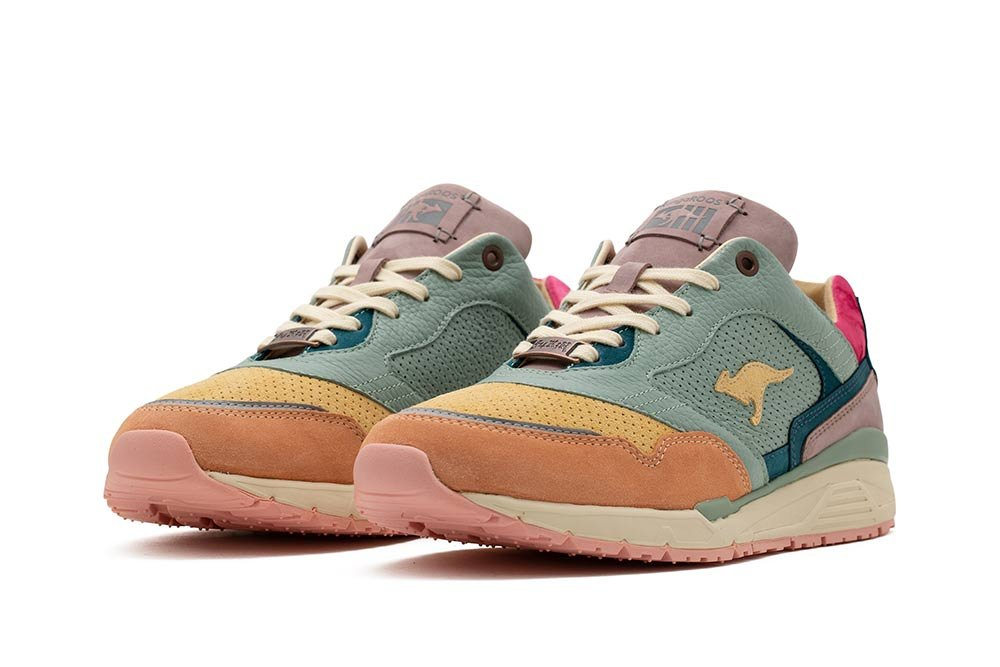 "kangaroos x the 6th floor x womft ""f14k3r"" (4702z0004147)"