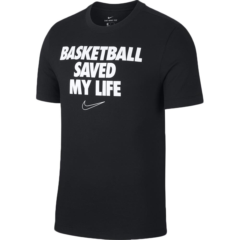 nike basketball saved my life (cd1103-010)