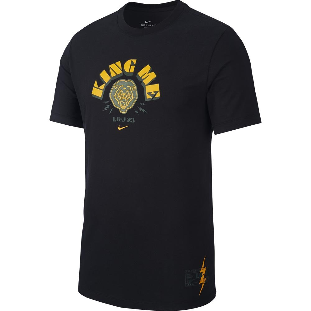 "nike dri-fit lebron ""king me"" (cd1092-010)"