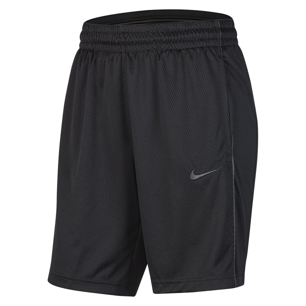 nike dri-fit essentia damskie (at3288-010)