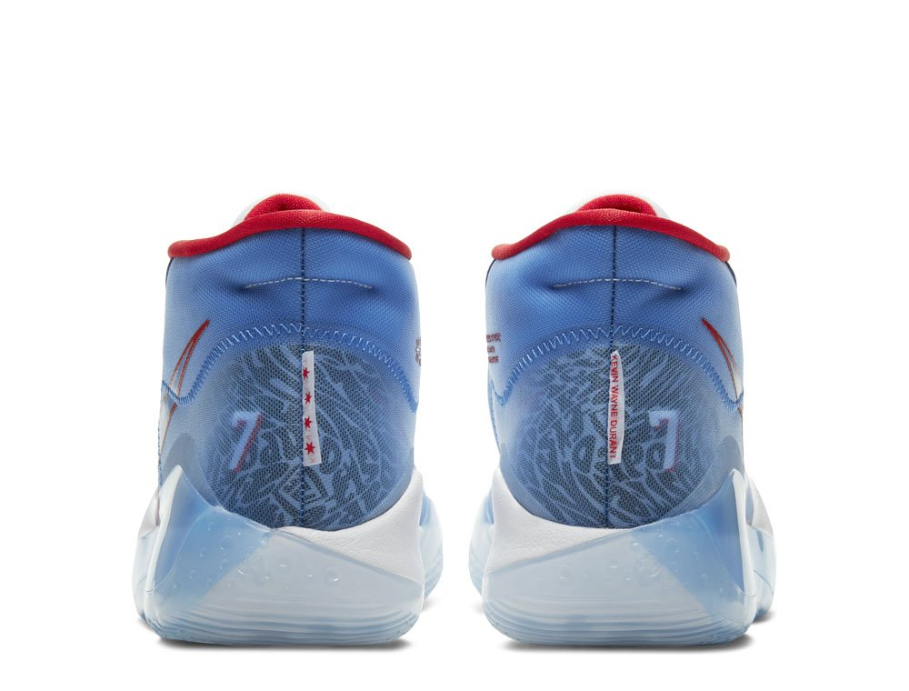 "nike zoom kd12 don c ""all-star"" (cd4982-900)"