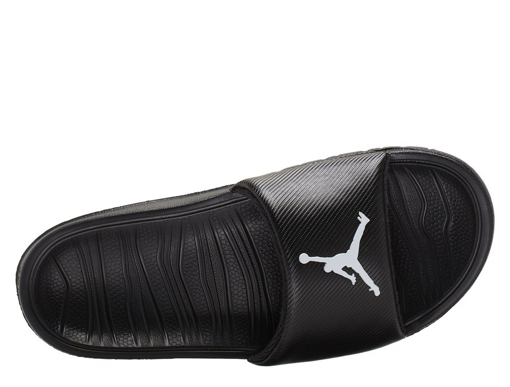 jordan break slide (gs) (cd5472-010)