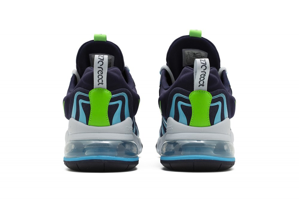 nike air max 270 react eng (cj0579-400)
