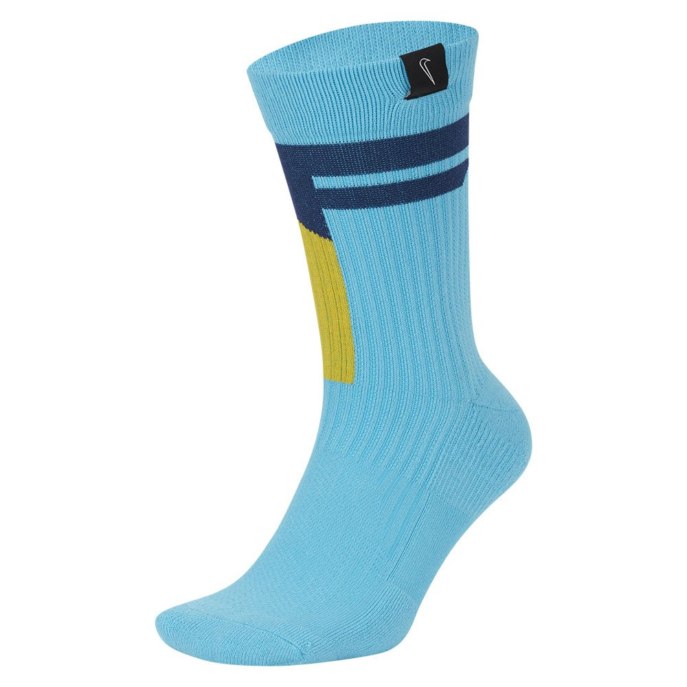 nike sox crew city (ct2553-486)