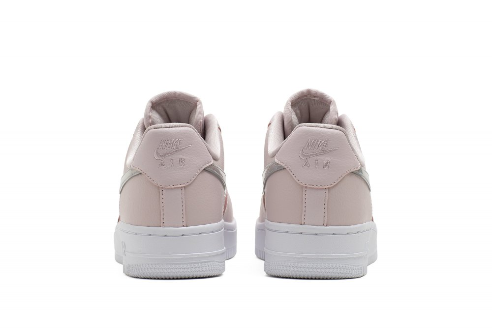 nike wmns air force 1 '07 essential (cj1646-600)