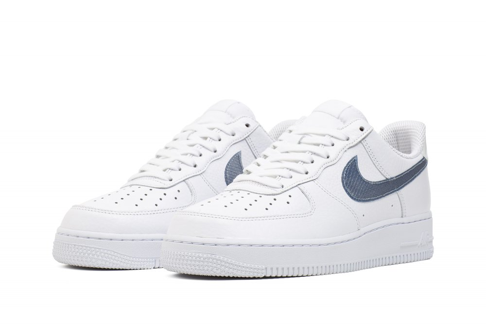 nike air force 1 lv8 (cw7567-100)