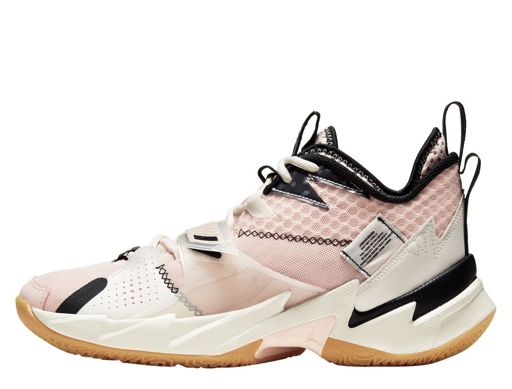 "jordan why not zer0.3 ""washed coral"" (cd3003-600)"