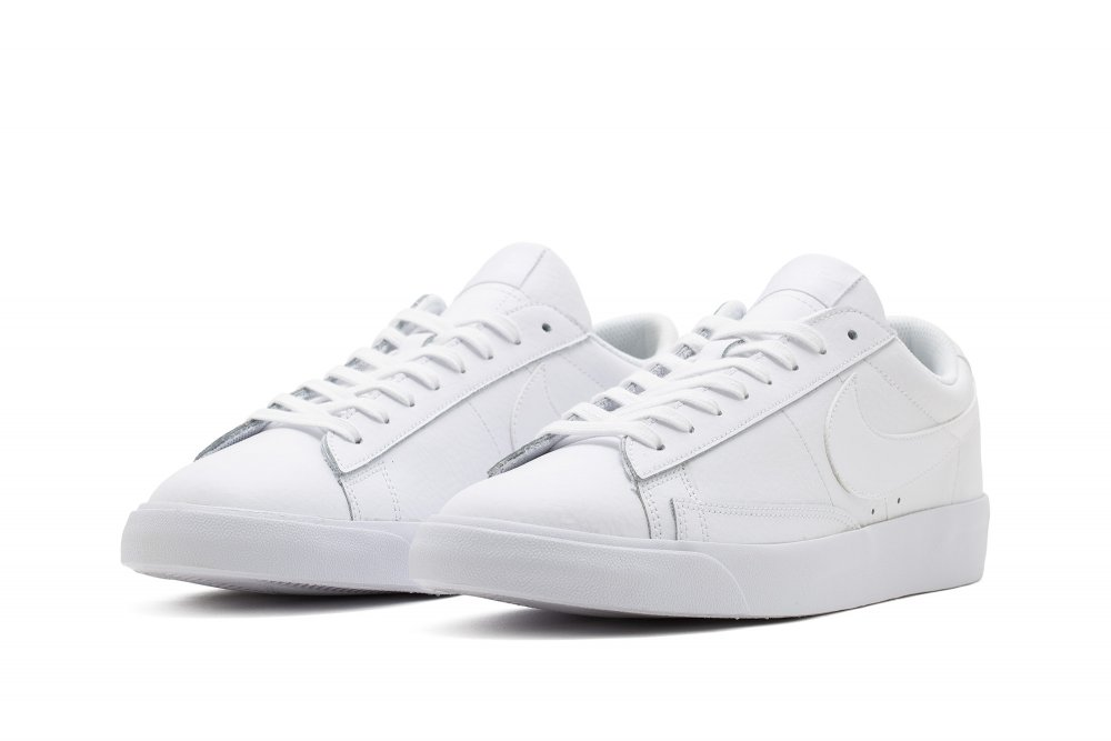 nike blazer low (aq3597-100)