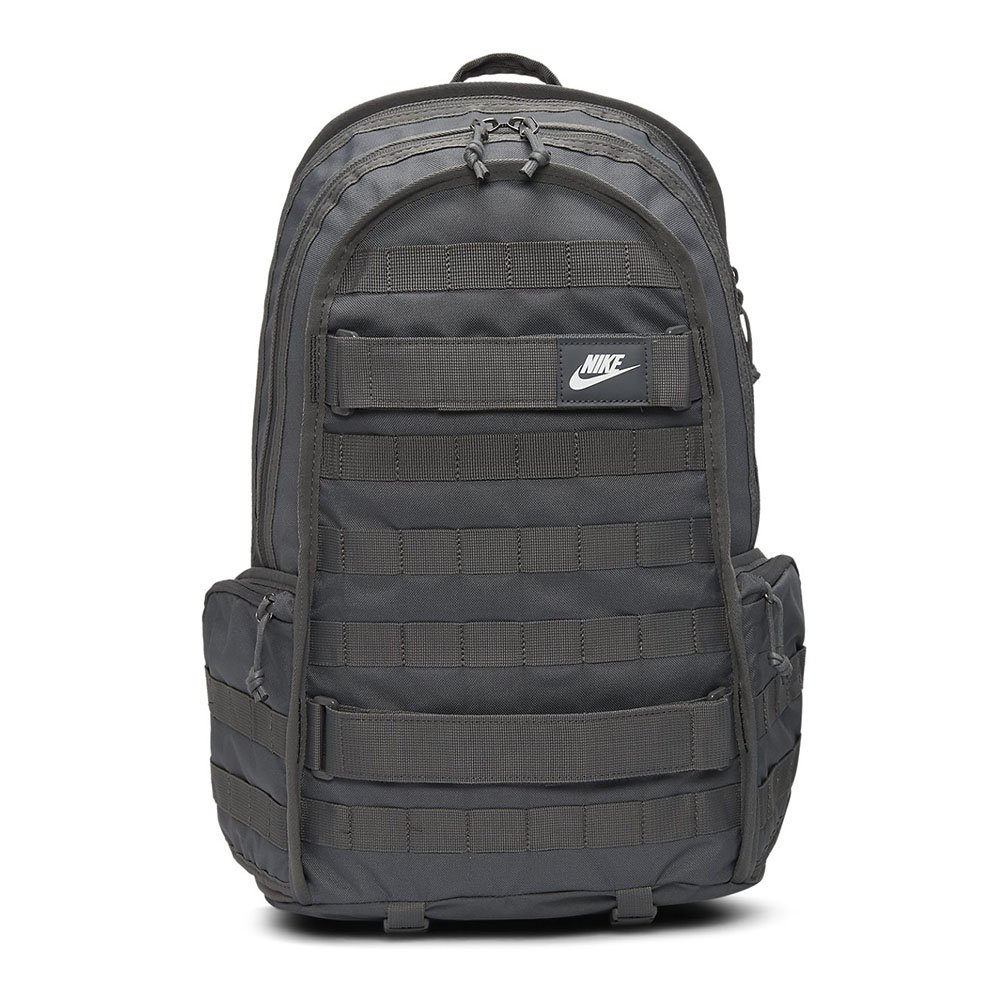 nike nk rpm backpack (ba5971-068)