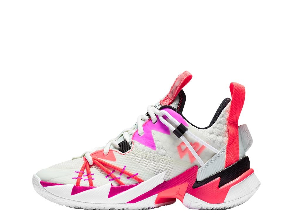 jordan why not zer0.3 (gs) (cn8107-101)