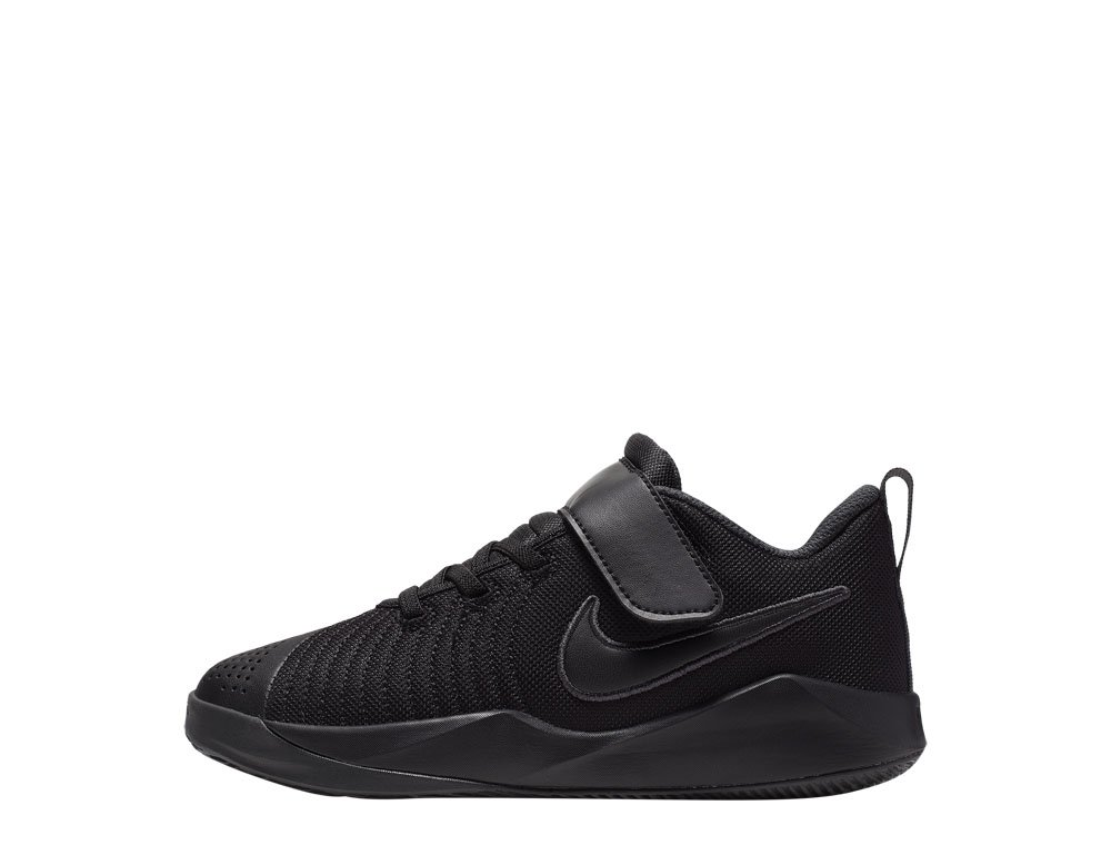 nike team hustle quick 2 (ps) (at5299-001)