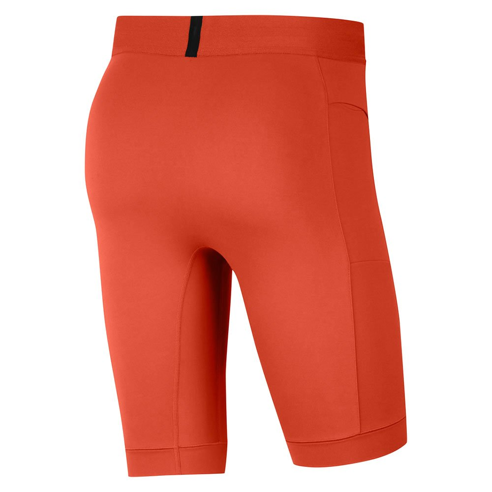 nike yoga dri-fit (cj8018-808)