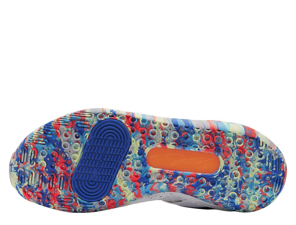 "nike kd 13 ""home team"" (ci9948-900)"