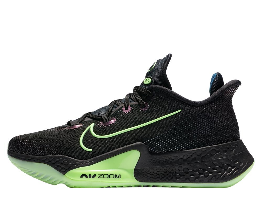 nike air zoom bb nxt (ck5707-001)