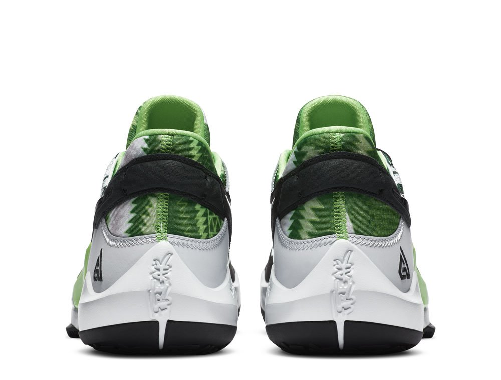"nike zoom freak 2 ""naija"" (da0907-002)"