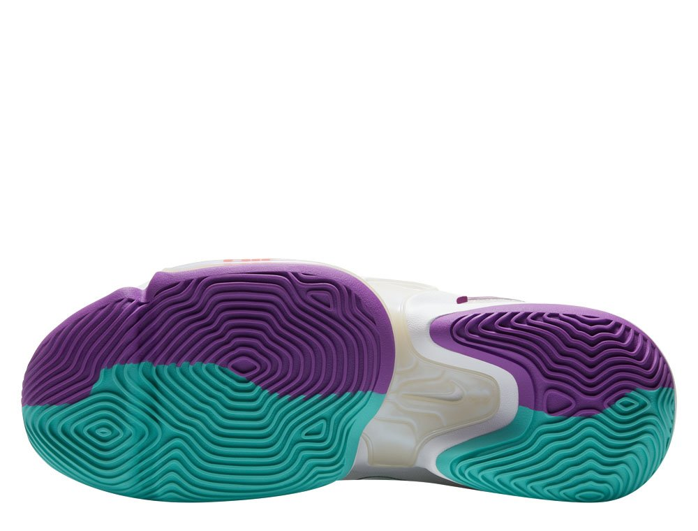 nike zoom rize 2 (ct1495-100)