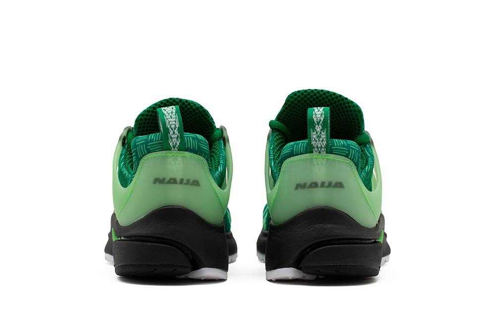 nike air presto naija (cj1229-300)