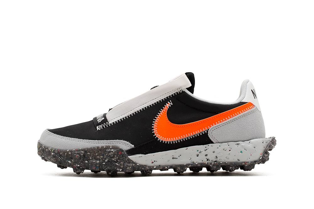 nike waffle racer crater wmns (ct1983-101)