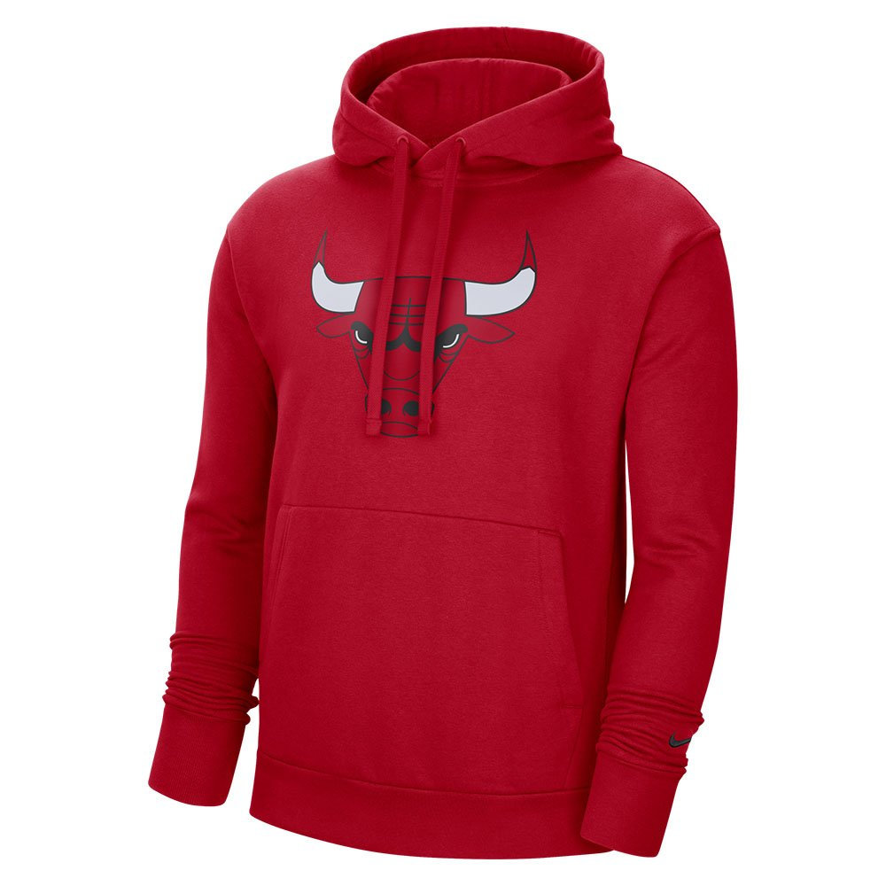 nike chicago bulls essential  (cn1191-657)