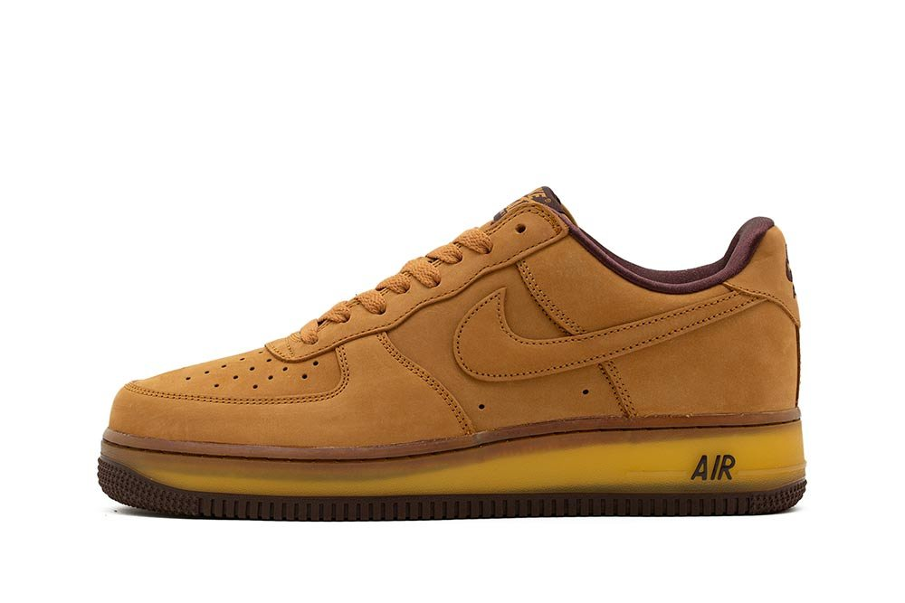 nike air force 1 low retro sp (dc7504-700)