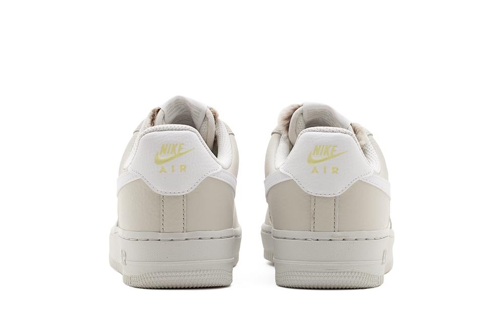 nike wmns air force 1 '07 (dc1165-001)