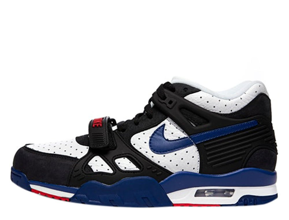 nike air trainer 3 (cz3568-001)