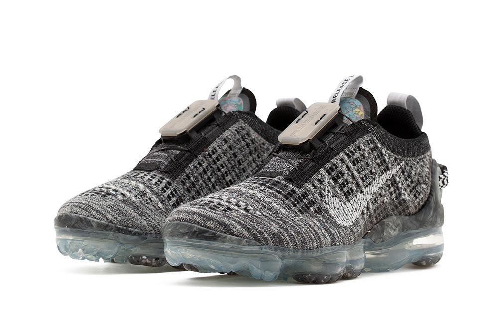 nike air vapormax 2020 fk wmns (ct1933-002)