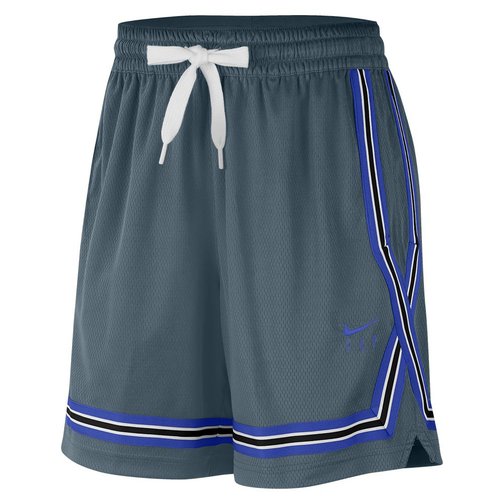nike dri-fit swoosh fly women's (ck6599-058)