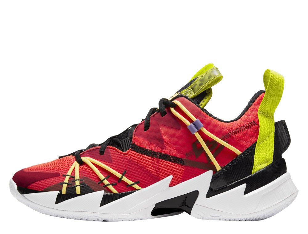 jordan why not zer0.3 se (ck6611-600)