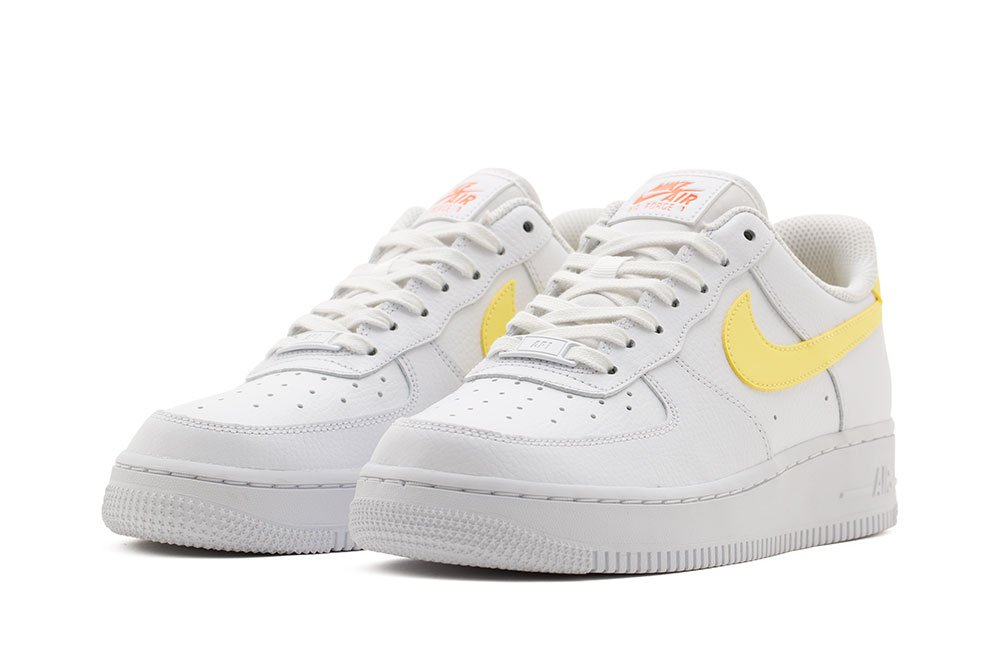 nike air force 1 '07 wmns (315115-160)