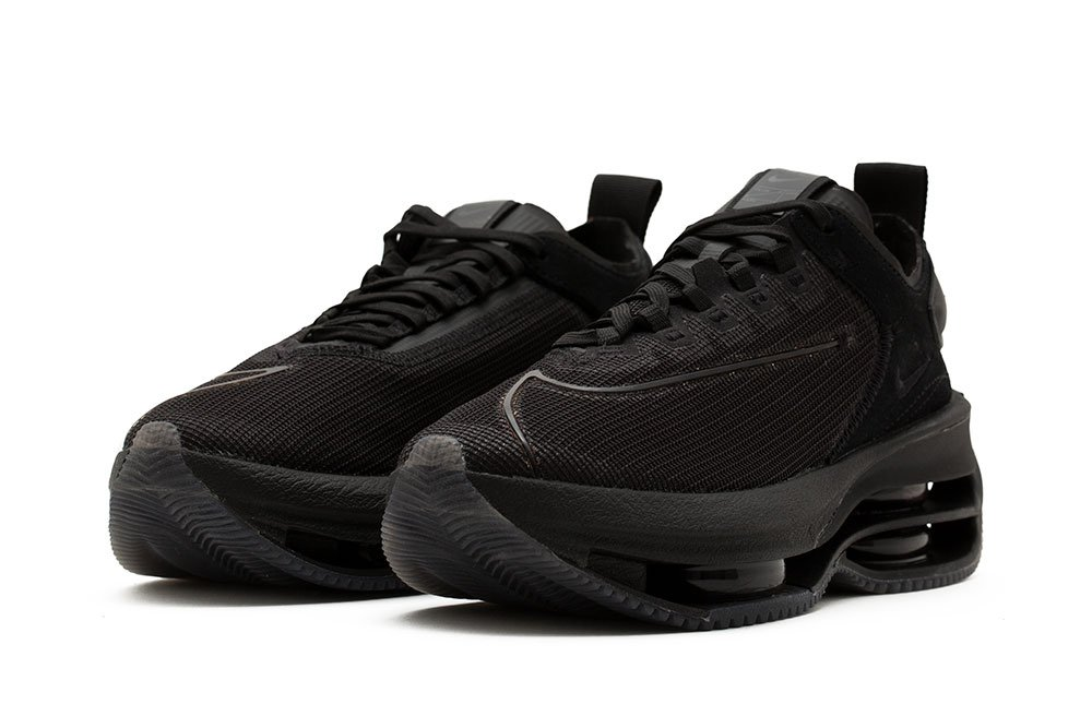 nike zoom double stacked wmns (cv8474-002)
