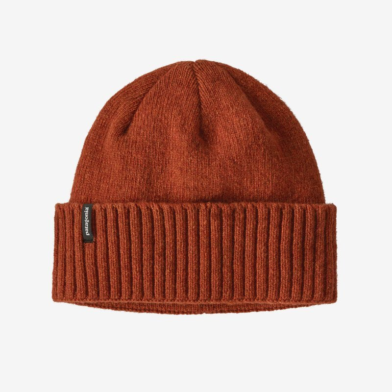 patagonia brodeo beanie (29206-deso)