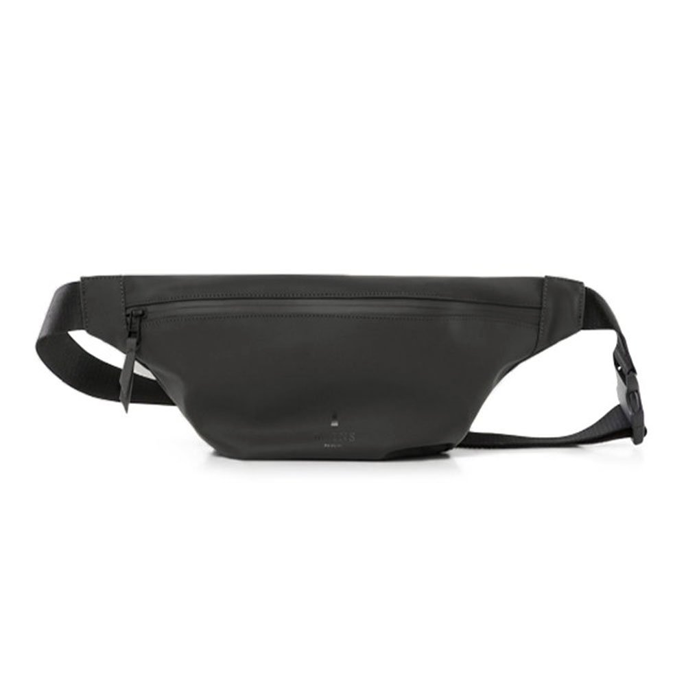 rains bum bag (1303-01)