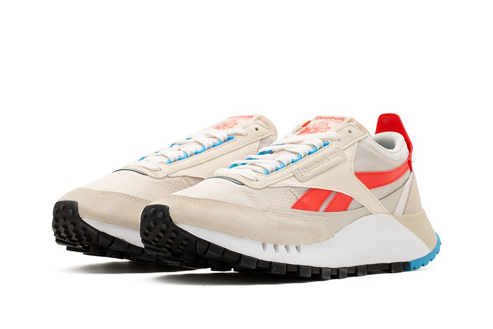 reebok classic leather legacy (fy7432)