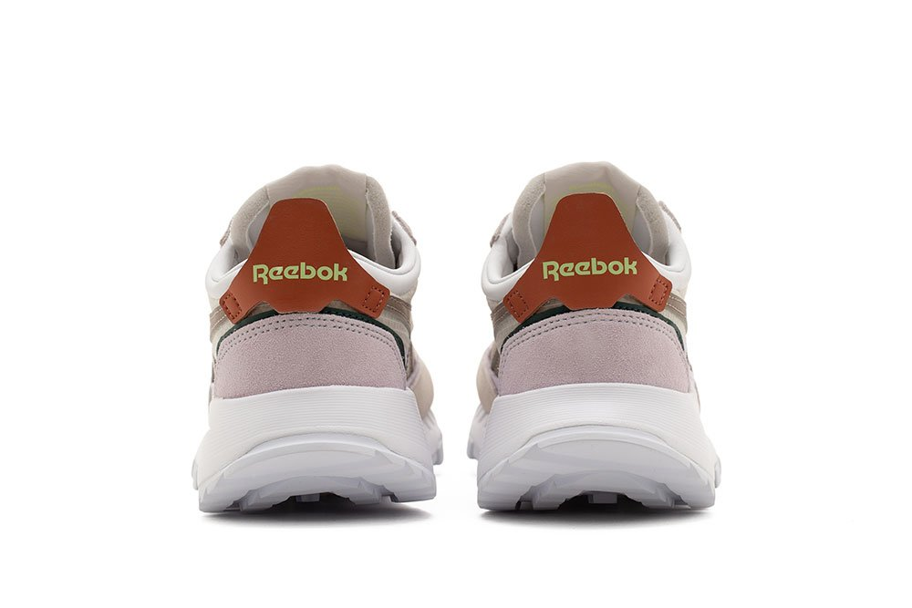 reebok classic leather legacy (fy7443)