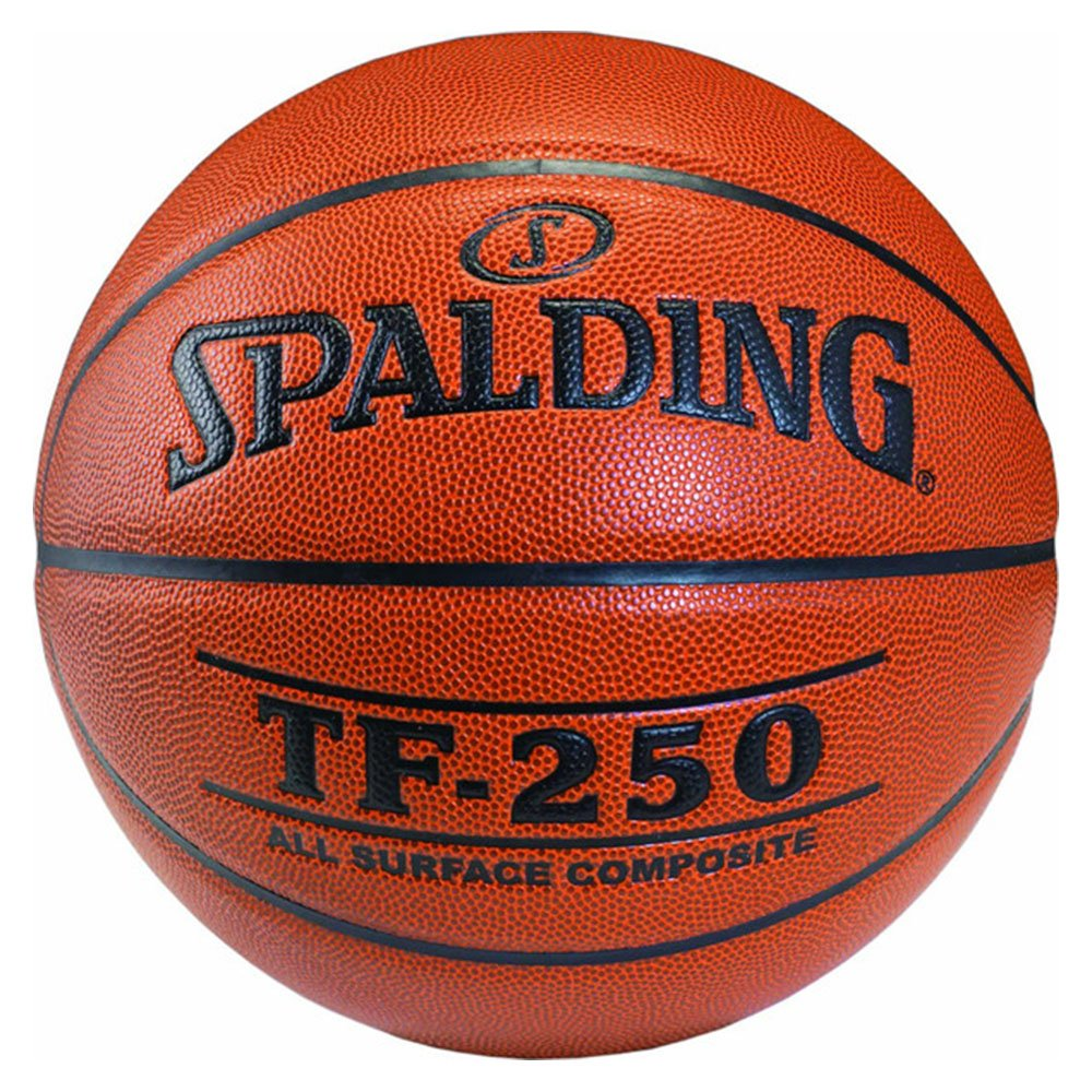spalding nba tf-250 (029321745322)