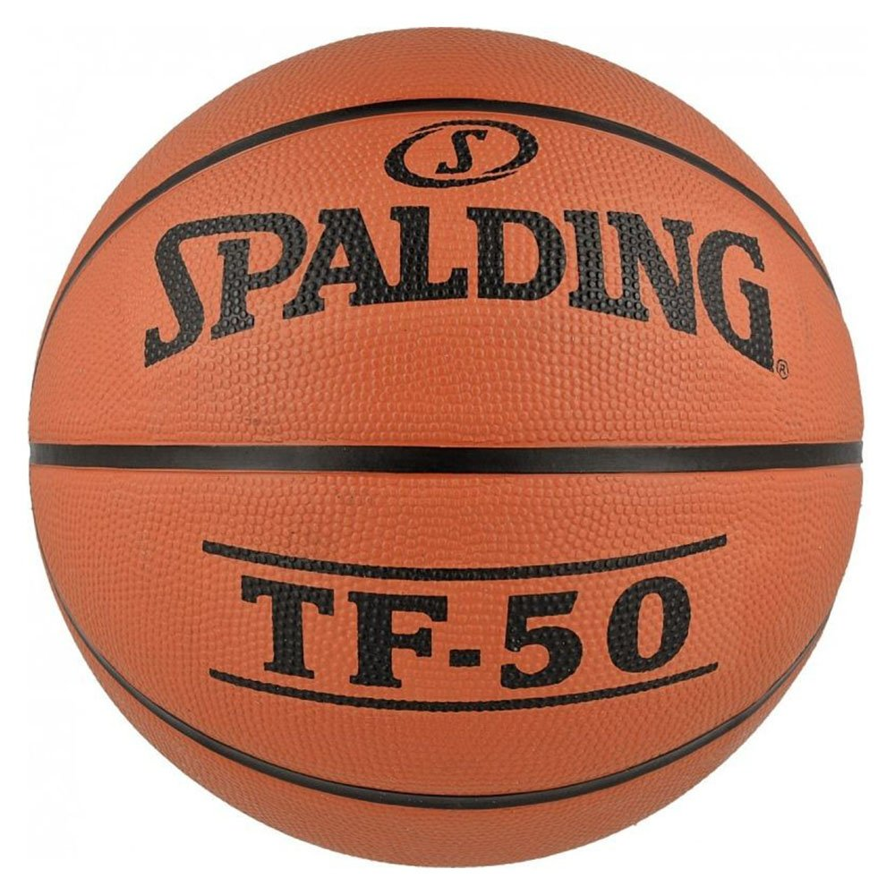 spalding nba tf-50