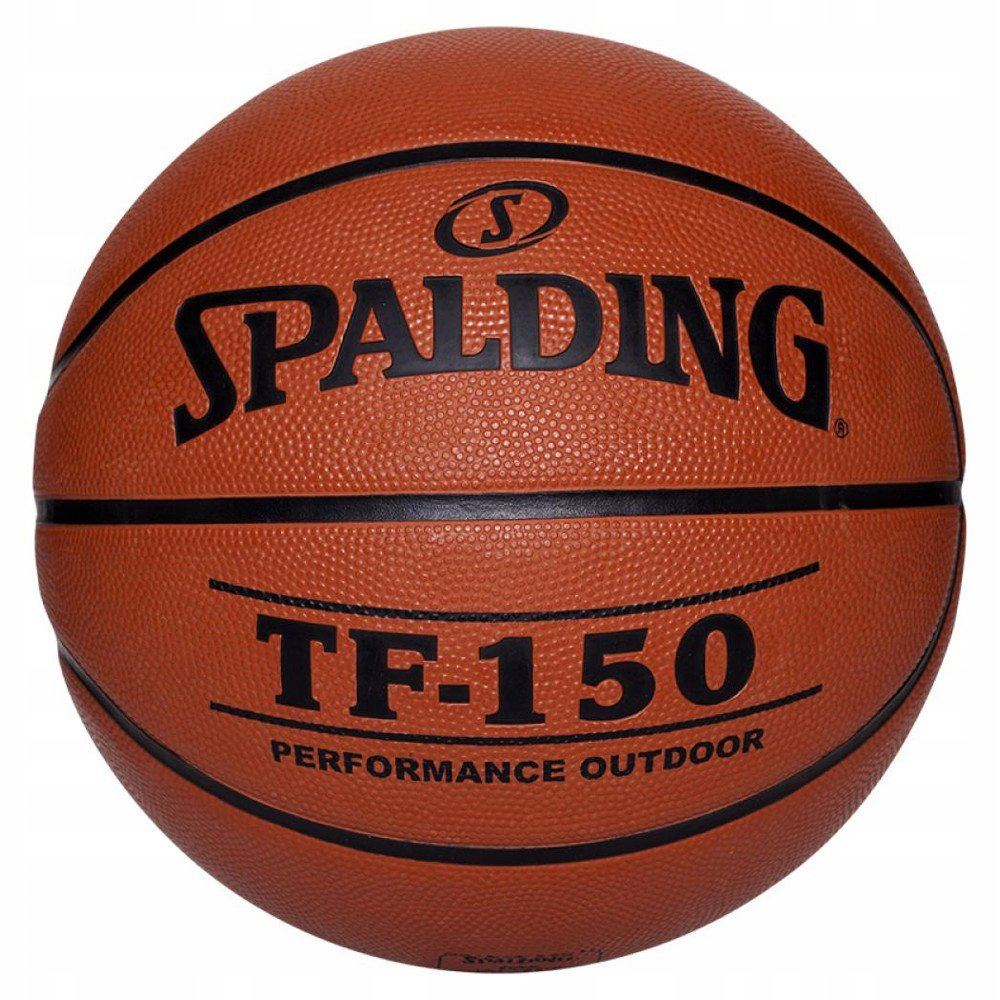 spalding nba tf-150 outdoor fiba logo (7) (29321835726)