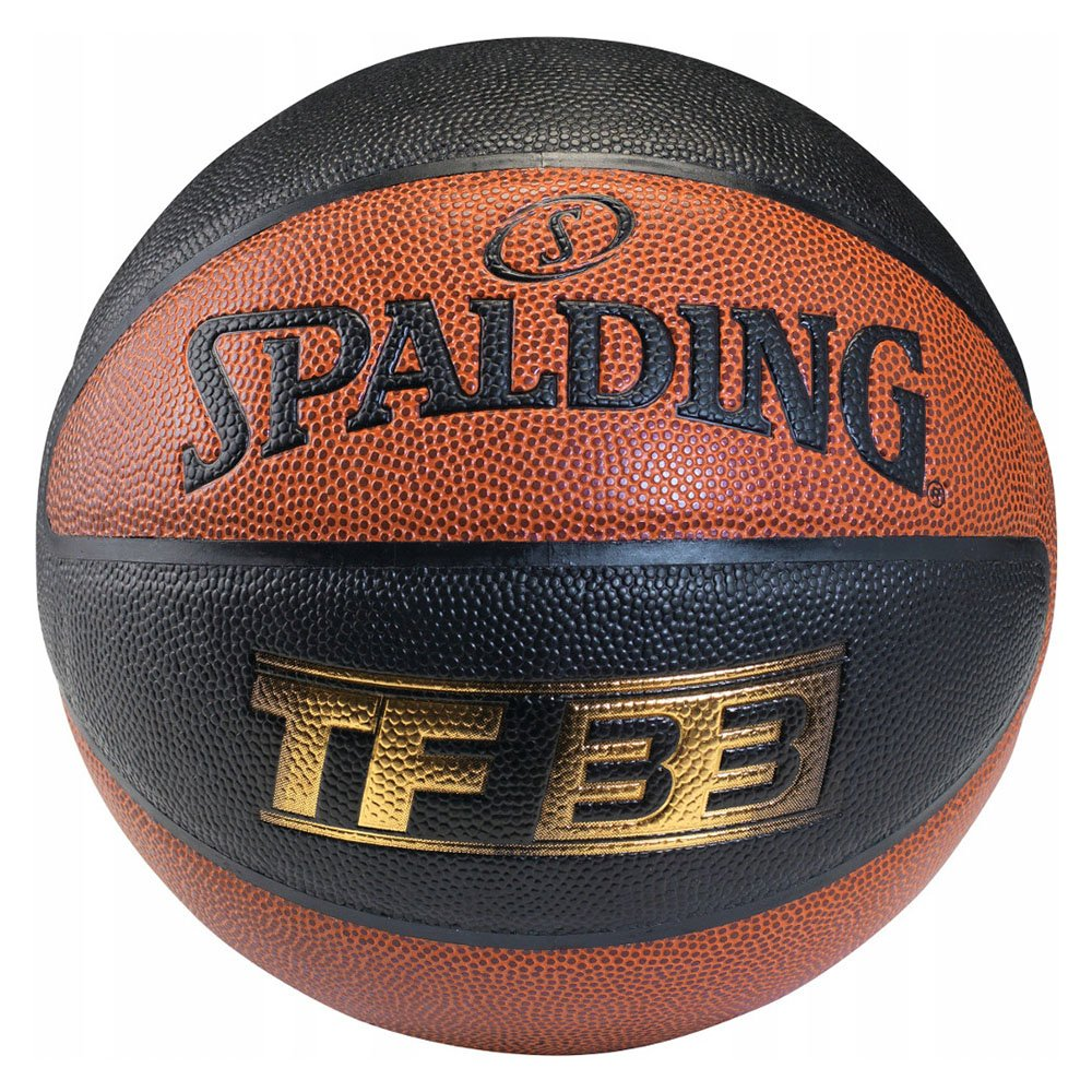spalding tf-33 (7) in/out gold 10 panel (29321744899)