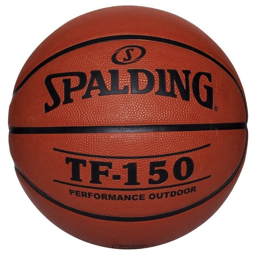 spalding nba tf-150 (5) (29321835993)