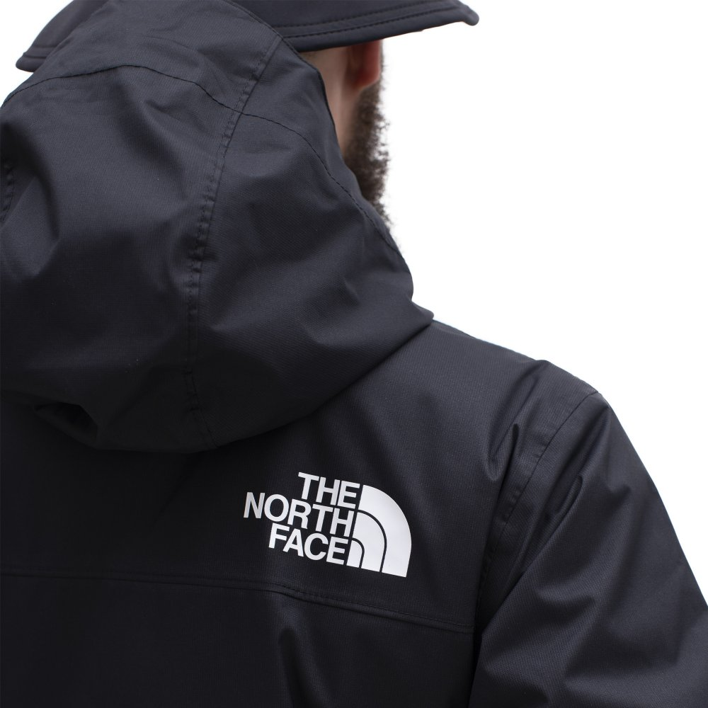 the north face 1990 mountain q (nf0a2s51nm9)