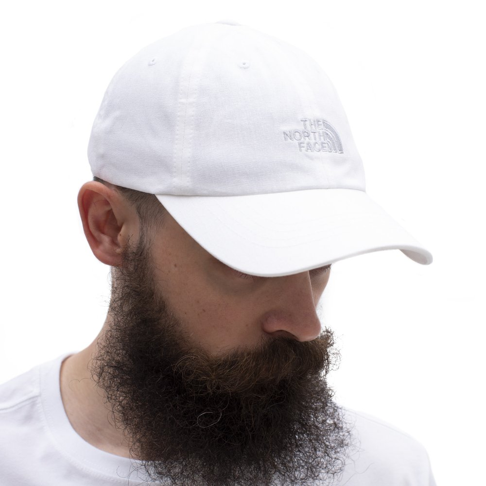 the north face norm hat (nf0a3sh3fn4)
