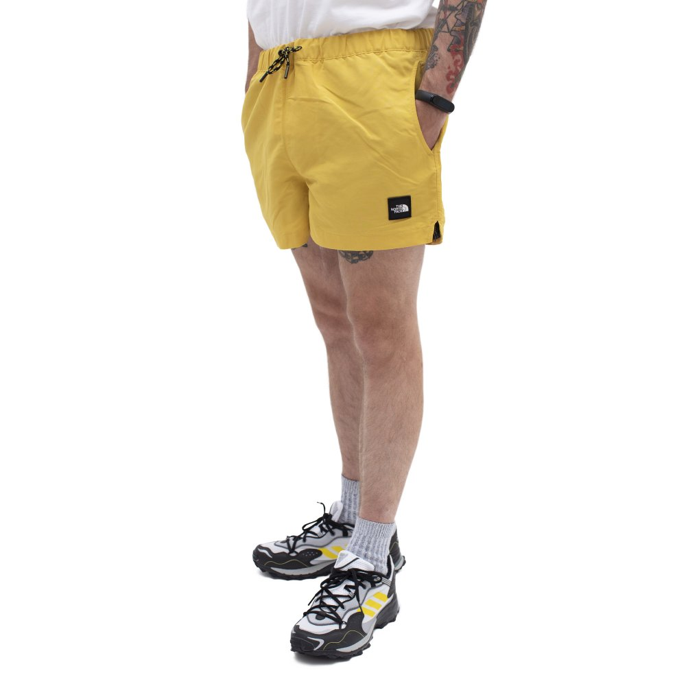 the north face mos short (nf0a492hzbj)