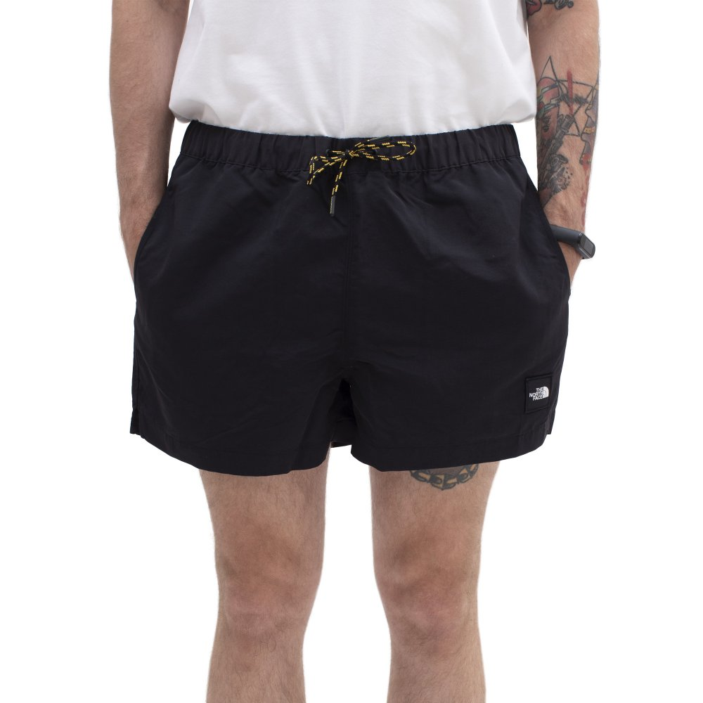 the north face mos short (nf0a492hjk3)