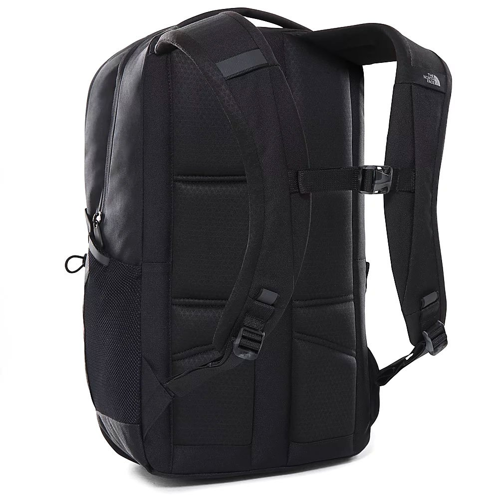the north face jester backpack (nf0a3vxfzu3)