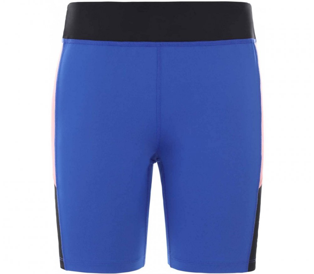 the north face extreme short (nf0a4aphll9)