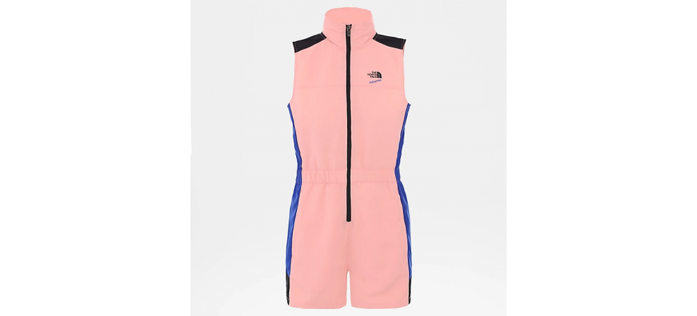 the north face extreme suit (nf0a3xfllm5)
