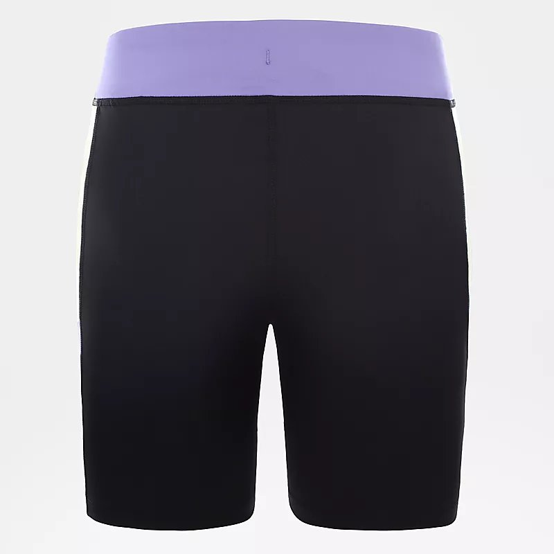 the north face extreme short (nf0a4aphlm6)