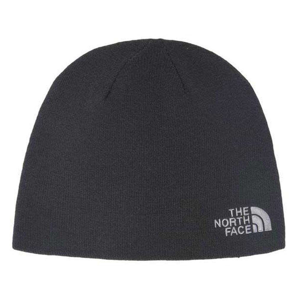 the north face gateway beanie czarna