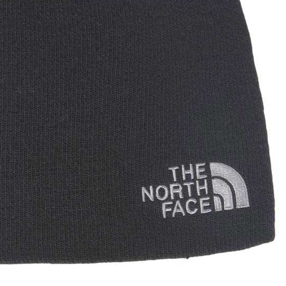 the north face gateway beanie (nf00a5yqku1)